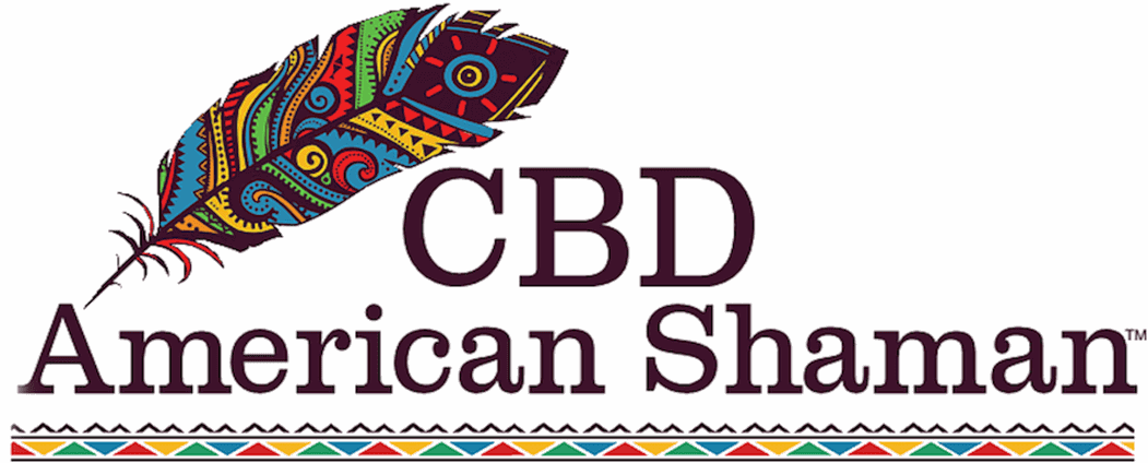 CBD American Shaman Addison